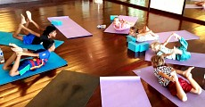 01 kids yoga