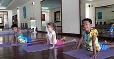 05 kids yoga