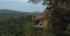 08 naga mountain excursion