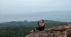09 naga mountain excursion