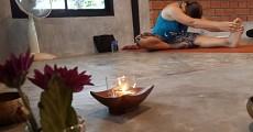 10 candlelight yoga2