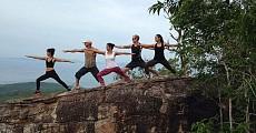 13 naga mountain excursion