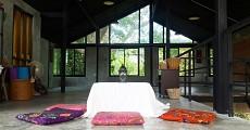 14 yoga shala