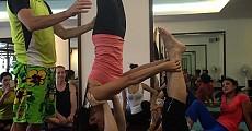 Acro yoga 03